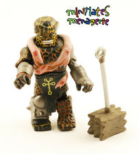 "Marvel Minimates Fear Itself ""The Worthy"" Angrir (Thing)"