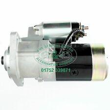 Sb 350 amp anderson connecteur câble 50MM contacts jump batterie plug chariot élévateur