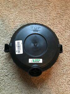 Altec Chipper Air Filter Cap 970133622