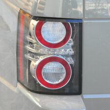 Links Hinten Rücklicht bremsleuchte für Land Rover Range Rover L322 10-2012