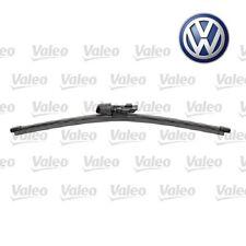 Valeo Spazzola tergicristallo Posteriore VW Polo (6R, 6C) da 06.2009 a oggi