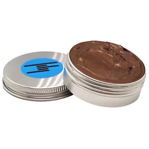 Copaslip Copper Anti Seize Grease - Handy Tin
