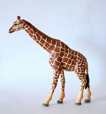 Schleich Giraffe Actionfigur 2003