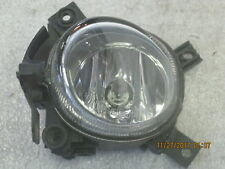 06 07 08 Audi A3 w/sport fog light Left side. 8EO 941 699C