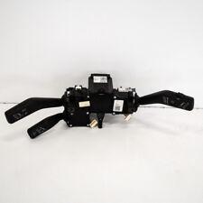VOLKSWAGEN PASSAT B7 Turn Signal Wiper Switch Stalks 3C9953501BG 3C9953502B 2013