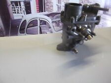 Citroen 2cv carurettor Solex 26 IBC ....10,000+Citroen parts in stock