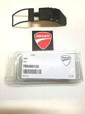 GANCIO Leva SERBATOIO DUCATI Monster 600 750 900 '93-99 SUPERSPORT 76040041A