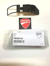 Gancio Leva Serbatoio Ducati Monster 600 750 900 '93-99 Supersport 76040041a
