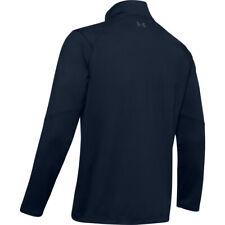 Under Armour Men's UA Storm Midlayer ½ Zip Long Sleeve Golf Top 1355490 L