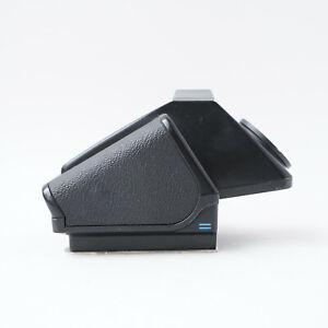 Hasselblad PM5 42308 Prism Finder Viewfinder for 500c/m 501 503 cxi