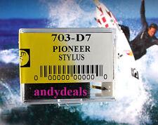EVG 703-D7 PIONEER NEEDLE PN-200 PN-400 PN-600 PN-600A PN-800 PN200 PN400 PN600