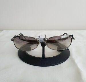 Oliver Peoples Speedster Sunglasses Gradient lens