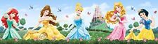 Décorations maison bleu avec des motifs Disney Disney pour enfant