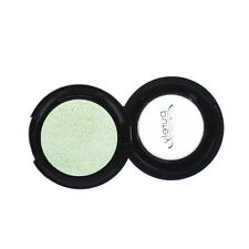 Purely Pro Cosmetics Eyeshadow, Pom Pom, 2 grams