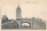 QUEBEC QC – La Port de Kent - udb (pre 1908)