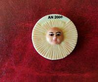 Haba - Sol - An 2000 (4644)