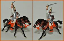 """Imperial Productions """"No. 49A Mounted Emir w/Sword - Egypt & Sudan 1880""""  *S6*"""
