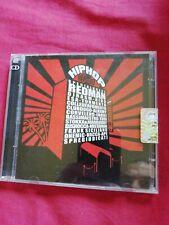Hip Hop Motel - 2 Cd