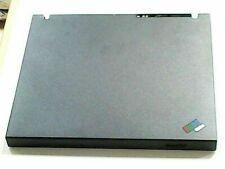 IBM 13R2667 THINKPAD LCD COVER KIT USED