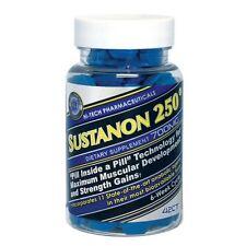Hi-Tech Pharmaceuticals Sustanon 250 - 42 Tablets