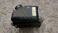 KIA SPORTAGE 2.0 AIR FILTER BOX HOUSING AIRBOX