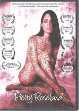 PRETTY ROSEBUD (DVD 2015) (N1)