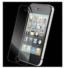 ZAGG invisible Shield for iPhone 4 4S Sreen Protector (IL/PL1-2065- ZAG60184-...