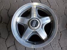 1 Alufelge BMW BBS Design5000 KBA42251 7Jx15ET35 LK 5x120 ML ca. 72,5 mm (127/1)
