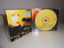 Patty Pravo - Una Donna Da Sognare - Audio CD (Italienische Musik / Pop)