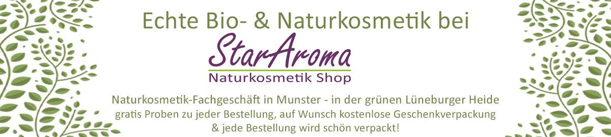 stararoma_naturkosmetik