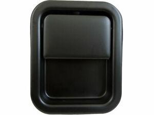For 1996-2007, 2010 Mack LE Interior Door Handle Right Dorman 79376HJ 1997 1998