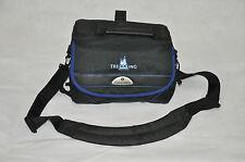 Samsonite Trekking Camera bag- Fully padded & fit with inside divider