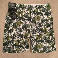 Ralph Lauren Sports Regular Size Shorts for Men