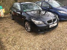 2007 BMW E60 520D M47 high pressure diesel fuel pump 0445010045 BOSCH