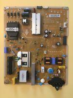 LG 49SK8000PUA LG55SK8000PUA Power Supply EAY64808601 EAX67645501