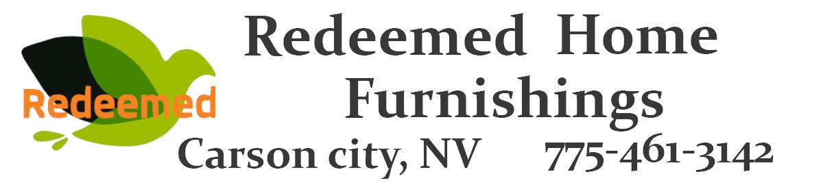 Redeemed Home Funishings & Decor