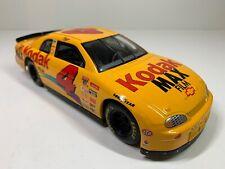 "Racing Champions 1998 1:24 8"" Die Cast Stock Car Replica 4 Kodak Bobby Hamilton"