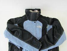 The North Face / Winter Ski Jacket / Women's Medium / Blue