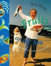 Rick Steins Fruits of the Sea (Pbs Series)