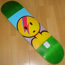 "PRIME DELUX - Lance Mountain / Jason Lee X Bowie Skateboard Deck - 8.0"" wide"
