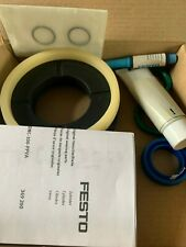 369200 Festo Seal kit