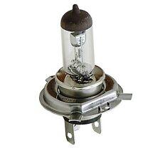 Fiat Ducato 230 230L 290 Osram Head Lamp Bulb 12V 60/55W H4 472 Silver Star