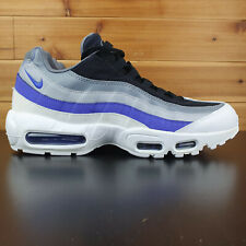 Nike Air Max 95 Athletic Shoes US Size 8.5 for Men for Sale