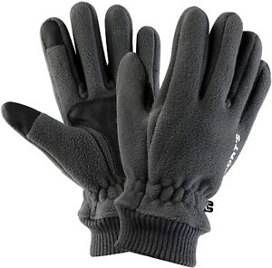 Mens Riding Cycling Gardening Motorcycle Golf Winter Running Touchscreen Gloves