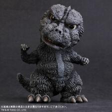 PRE X-PLUS Deforeal Godzilla 1974 Figure