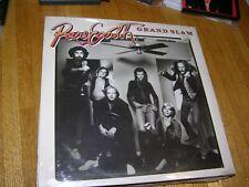 SEALED RARE EARTH GRAND SLAM LP P7-10027R1