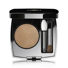 CHANEL Ombre Premiere 32 Bronze Antique - ombretto in polvere / eyeshadow
