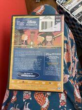 Disney's The Weekenders: Volume 2 (Dvd, 2013, 2-Disc set, 19 Episodes) New!