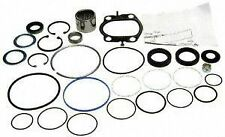 Federated 2653 Power Steering Gear Rebuild Kit