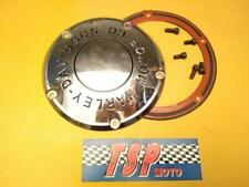 carter cover frizione clutch cover carter harley dyna fxdwg wide 1450 99-03